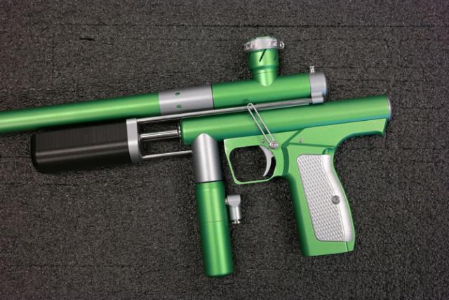 CCM T2F Vert Gris Dust Tf2ver10