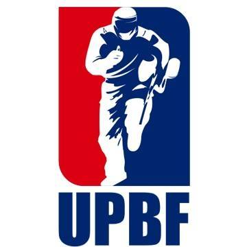 UPBF Middle East / Moyen Orient Upbf10