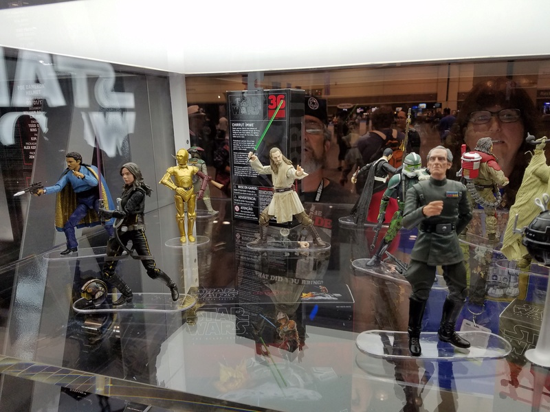 Anyone going to collect the 6 inch Black Series figures? - Page 3 20170482