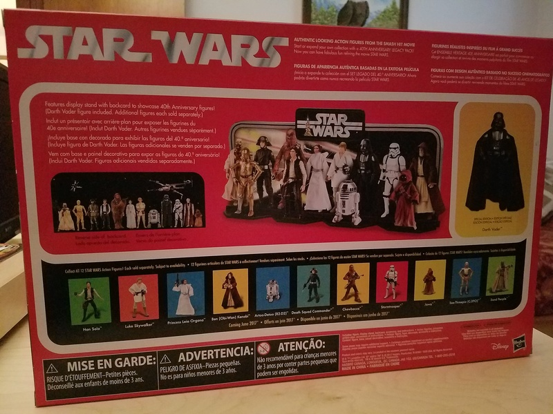 Anyone going to collect the 6 inch Black Series figures? - Page 3 20170485