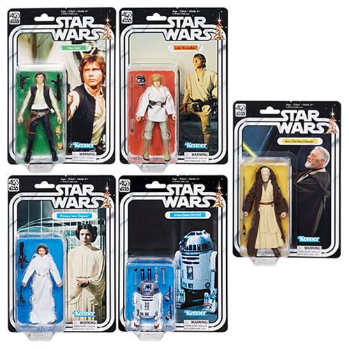 Anyone going to collect the 6 inch Black Series figures? - Page 3 Hsc16810