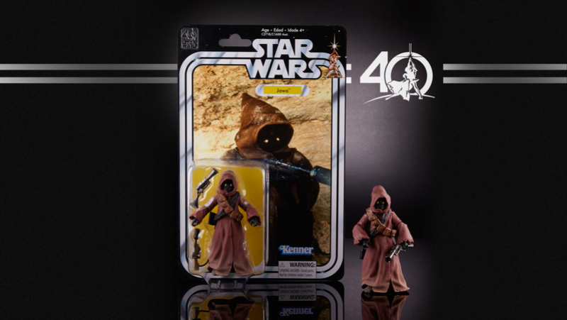 Anyone going to collect the 6 inch Black Series figures? - Page 3 Star-w10