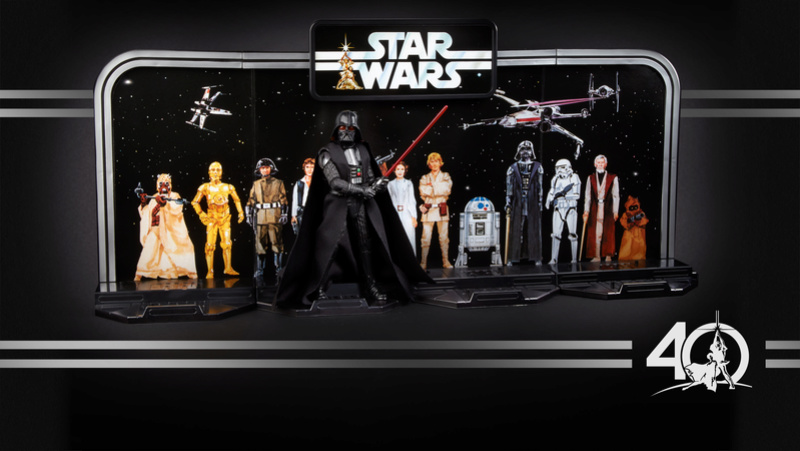 Anyone going to collect the 6 inch Black Series figures? - Page 3 Star-w11