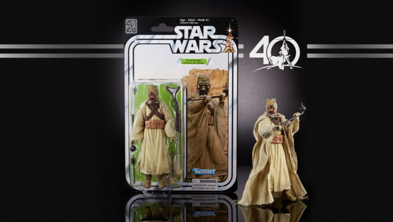 Anyone going to collect the 6 inch Black Series figures? - Page 3 Star-w12