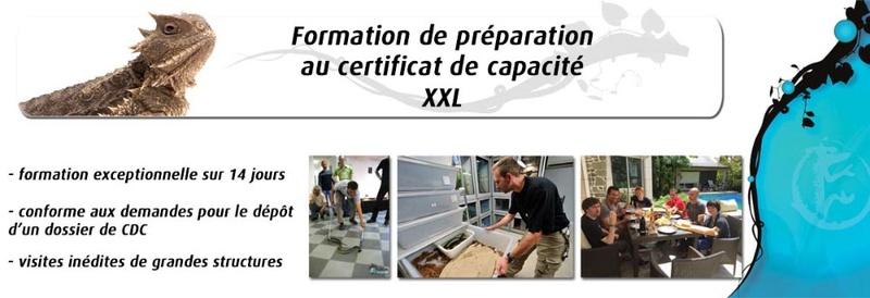 Formation CDC XXL de la ferme tropicale du 14 au 26 août 2017 Hautcd10