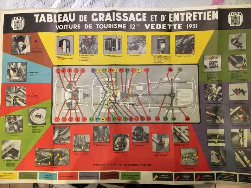 Resonnance sur Arbre transmission! >(résolu!) - Page 2 Image10
