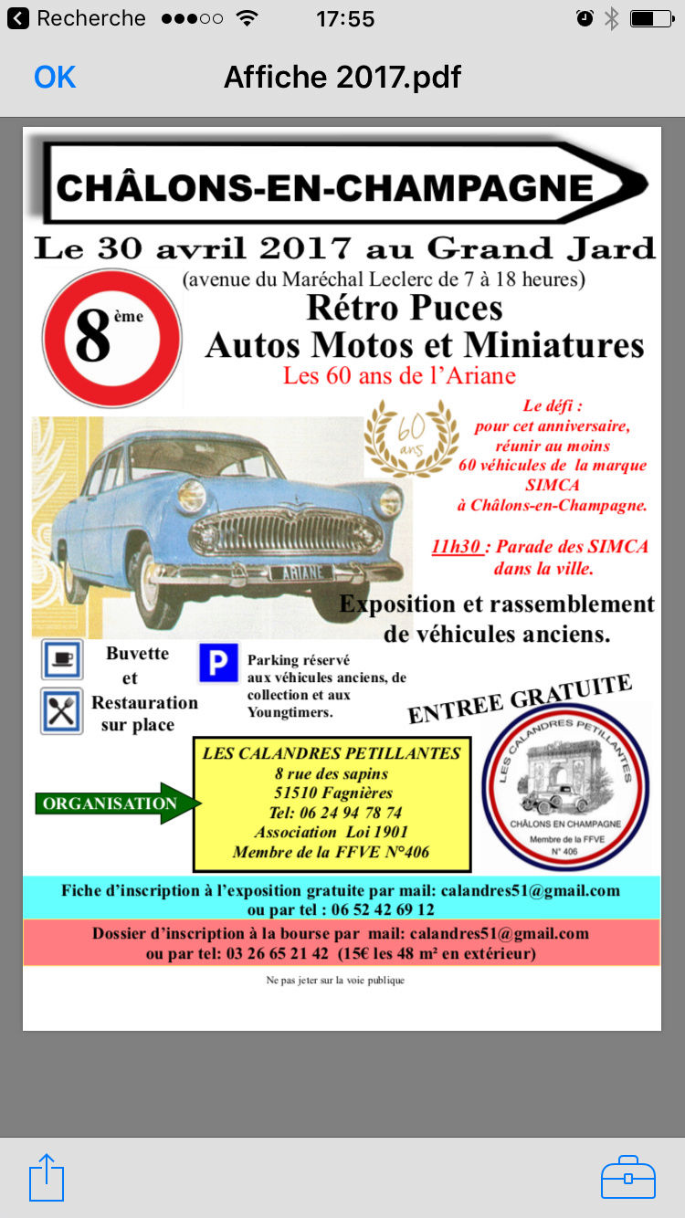 Calandres Petillantes / Chalons Img_4010