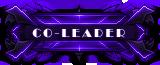Co-Leader