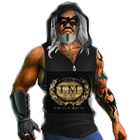 Graphics for roster Avatar10