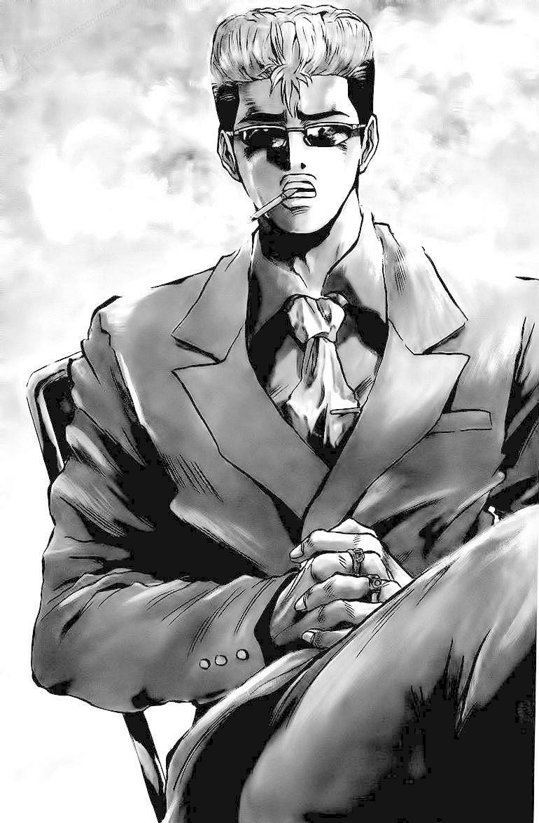 Devines le manga ! - Page 5 Vgbhnj10