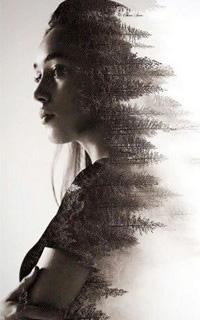 Alycia Debnam Carey Alycia16