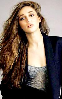 Alycia Debnam Carey Alycia19