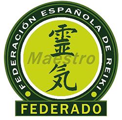 Foro gratis : FORO FORMACIÓN ENERGÉTICA  Foro_f10
