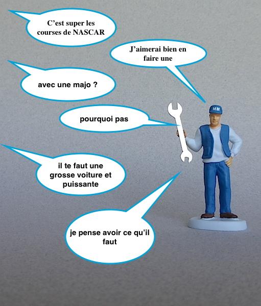Custom modèles par mécaminia - Page 4 Dialog10