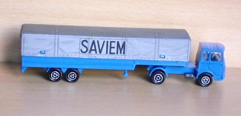 Custom modèles par mécaminia - Page 4 Saviem10
