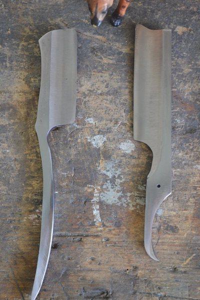 Les rasoirs de sabreur. - Page 2 17835010