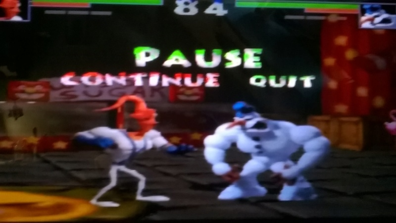 Nintendo 64 pal en s.vidéo vs rca original Wp_20130