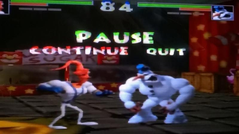 Nintendo 64 pal en s.vidéo vs rca original Wp_20131