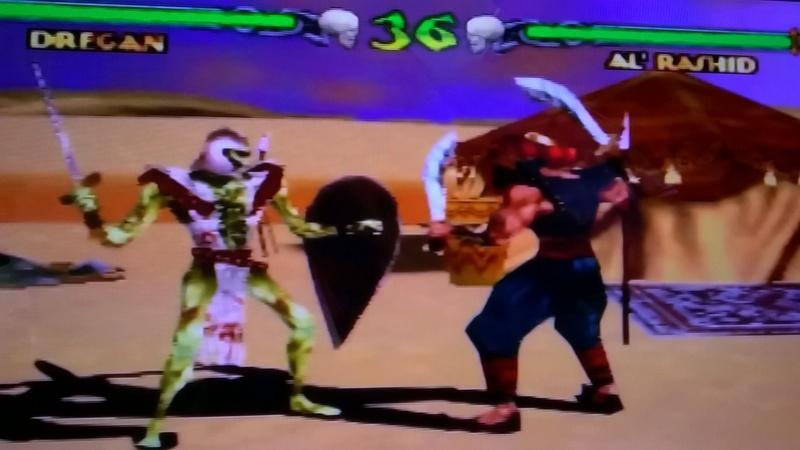 Nintendo 64 pal en s.vidéo vs rca original Wp_20132