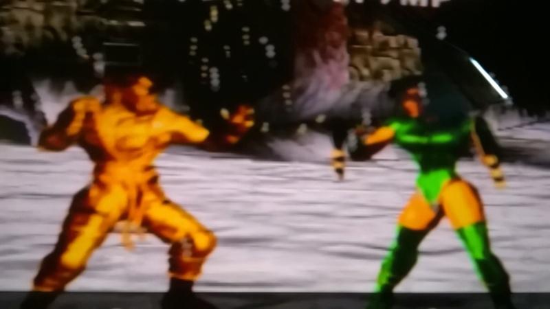 Nintendo 64 pal en s.vidéo vs rca original Wp_20133
