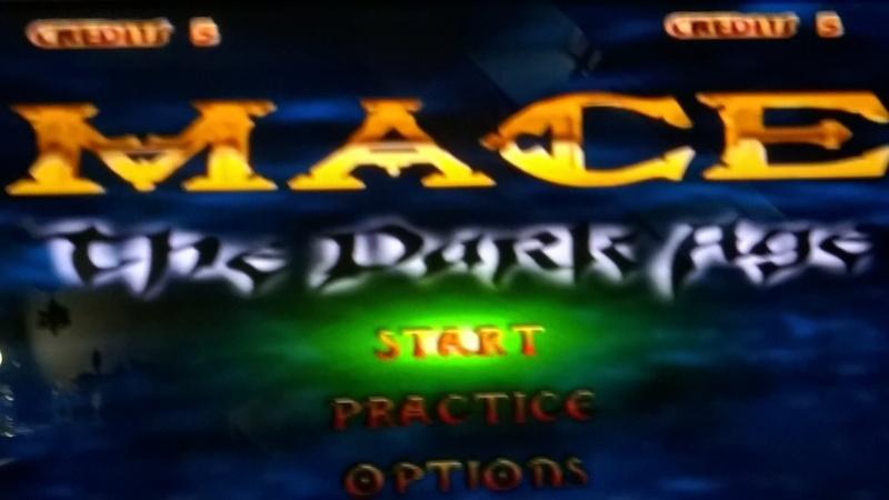 Nintendo 64 pal en s.vidéo vs rca original Wp_20134