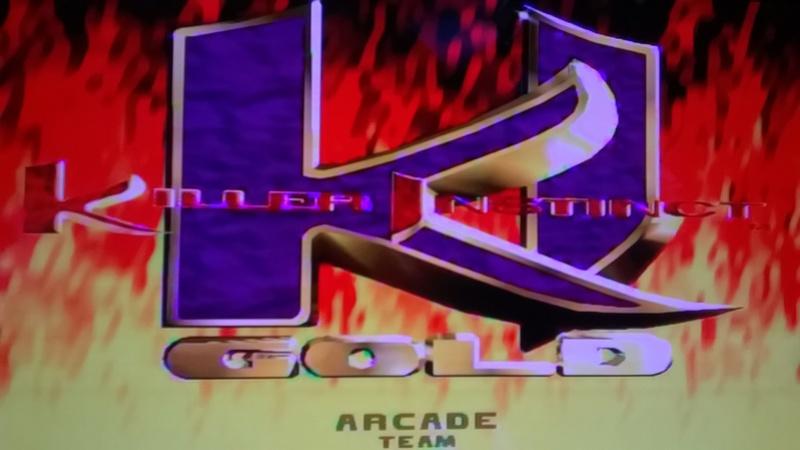 Nintendo 64 pal en s.vidéo vs rca original Wp_20136