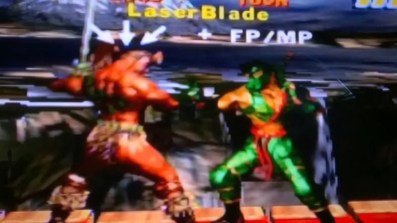 Nintendo 64 pal en s.vidéo vs rca original Wp_20137