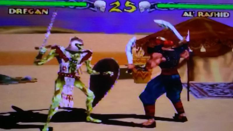Nintendo 64 pal en s.vidéo vs rca original Wp_20139