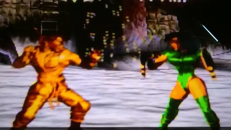 Nintendo 64 pal en s.vidéo vs rca original Wp_20140
