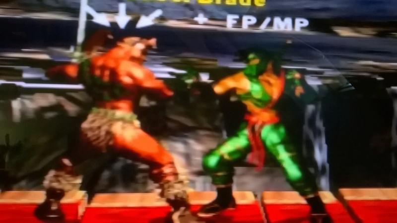 Nintendo 64 pal en s.vidéo vs rca original Wp_20141