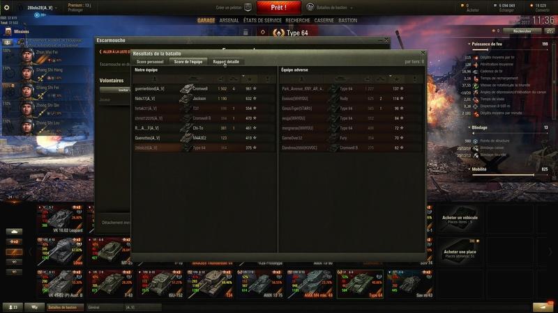GG bastion T6 remporté contre les WHYOU Shot_013