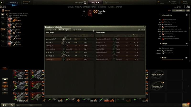 GG bastion T6 remporté contre les WHYOU Shot_014