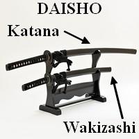 Kazushi Ito Daisho10