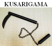 Kazushi Ito Kusari10
