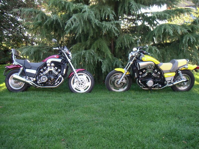 Votre plus belle moto du monde. Photo_10