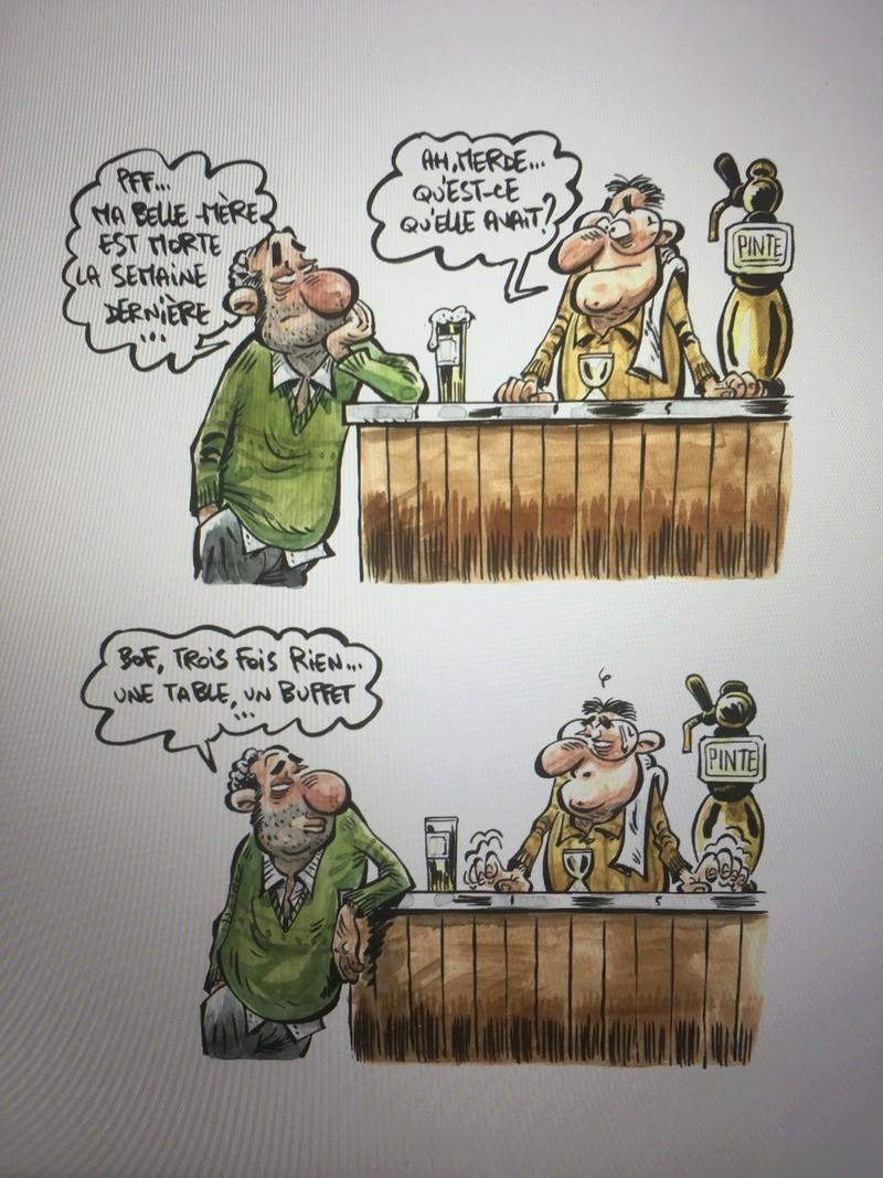 Humour en image du Forum Passion-Harley  ... - Page 6 Fullsi17
