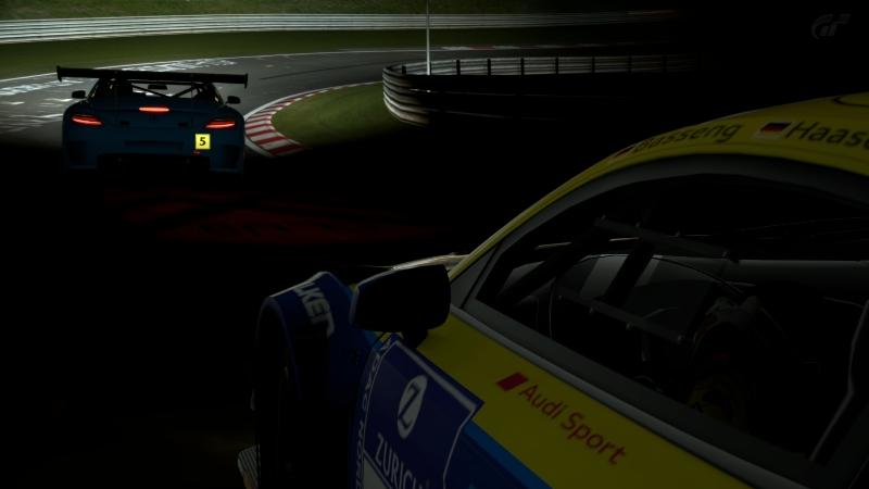 Photos de la course de février  Nyrbur46