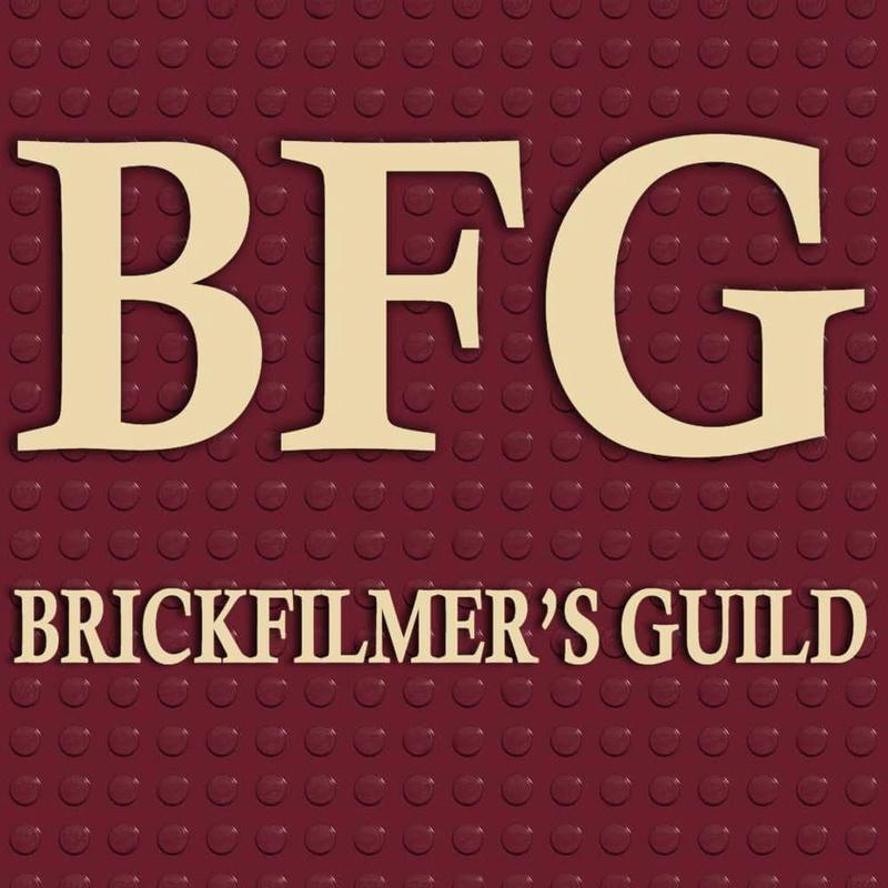 Brickfilmer's Guild Brickf10