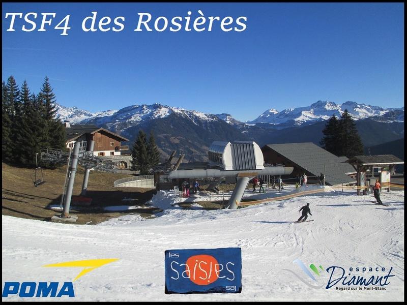 Télésiège à attaches fixes 4 places (TSF4) des Rosières - Les Saisies (Espace Diamant) Img_1310