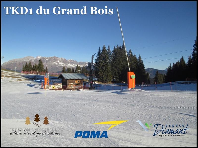 Téléski à perches débrayables 1 places (TKD1) du Gd Bois - Crest-Voland (Espace Diamant) Img_1712
