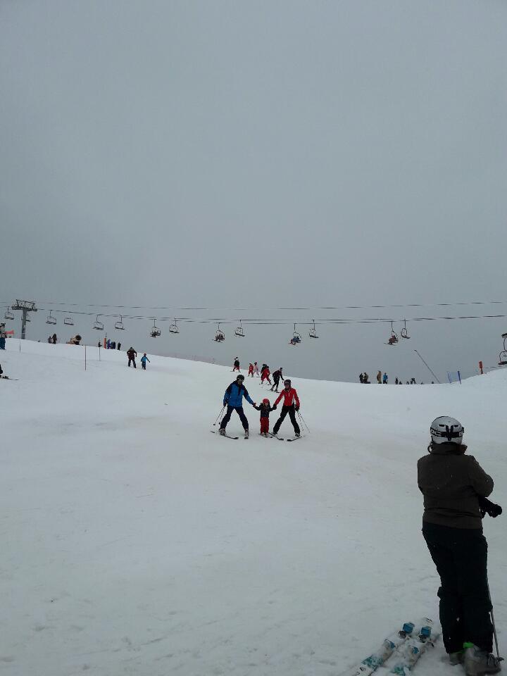 Quizz sur les remontées mécaniques et les stations de ski. - Page 26 Resize10
