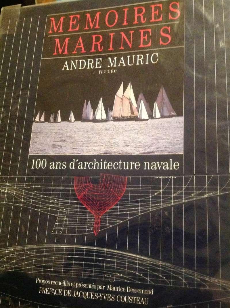 Mythique et immortel, what else ? Img_0713