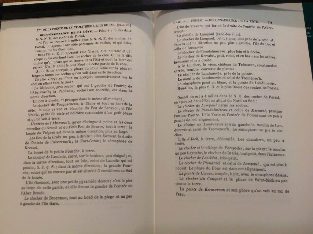 G fait un dessin avec GG et G navigué tout autour de la Bretagne ! - Page 2 Img_0817