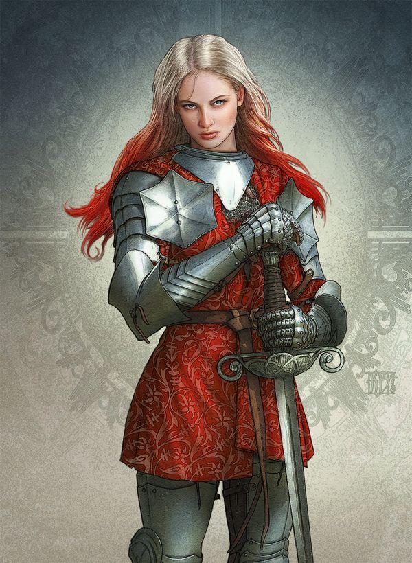 Forte Alastor, na divisa com Gauntlgrym 3e689310