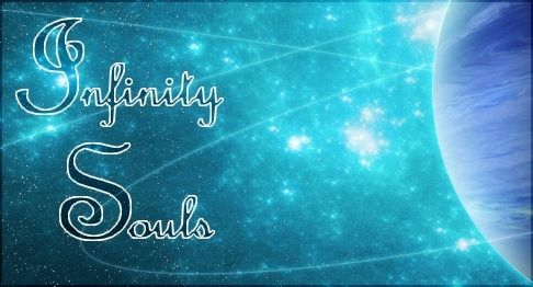 QG des Infinity Souls