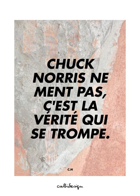 chuck norris - Page 4 8cd22910