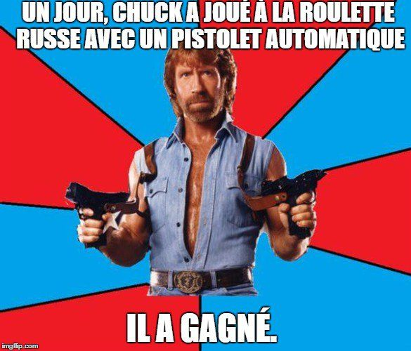 chuck norris - Page 4 B21f2610
