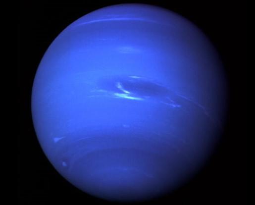 Humeur du jour... en image - Page 41 Neptun10