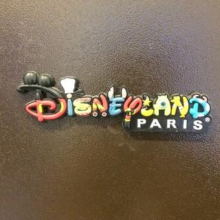 Nos Magnets Disney Img_5210