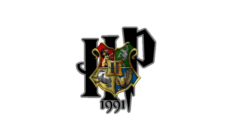 HP1991